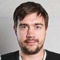 Михаил Тюляпкин