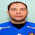 Алексей Трощинский