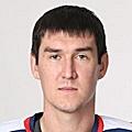Александр Будкин