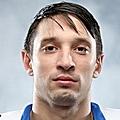 Константин Пушкарев