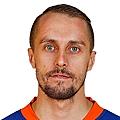 Ярослав Галак