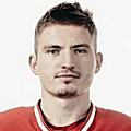Антон Королев