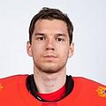 Александр Георгиев