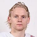 Николай Вайхель
