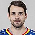 Райан Запольски