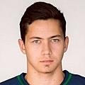 Кирилл Попов