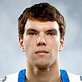 Егор Шалапов