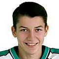 Владислав Никулин