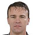 Марек Жидлицки
