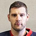 Андрей Мезарош