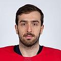 Михал Моравчик