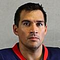 Джонатан Чичу