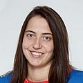 Мария Баталова