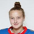 Екатерина Лобова