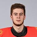 Ярослав Аскаров