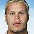 Олли Йокинен