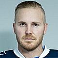 Джеймс Висниевски