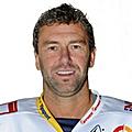 Петр Недвед