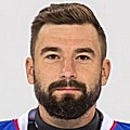 Эдгар Масальскис