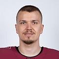 Оскар Цибульскис