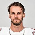 Симон Нильсен