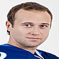 Дмитрий Мелешко