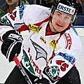 Давид Шуллер