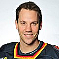 Кристоф Улльманн
