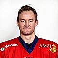 Матс Трюгг