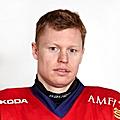Мадс Хансен