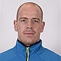 Андерс Бастиансен