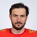 Артем Анисимов