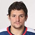 Иван Вишневский
