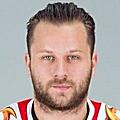 Дмитрий Моня