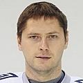 Ярослав Хабаров