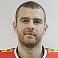Сергей Сентюрин