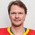 Сергей Перетягин