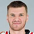 Алексей Михнов