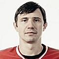 Денис Абдуллин