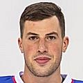 Антон Крысанов
