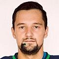 Константин Майоров