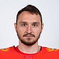 Динар Хафизуллин