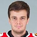 Владимир Сохатский