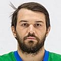 Дмитрий Черных