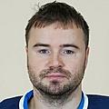 Игорь Полыгалов