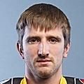 Николай Казаковцев