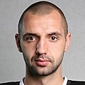 Дмитрий Лютов