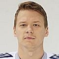 Денис Казионов