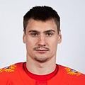 Дмитрий I Орлов