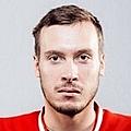 Дмитрий Костромитин